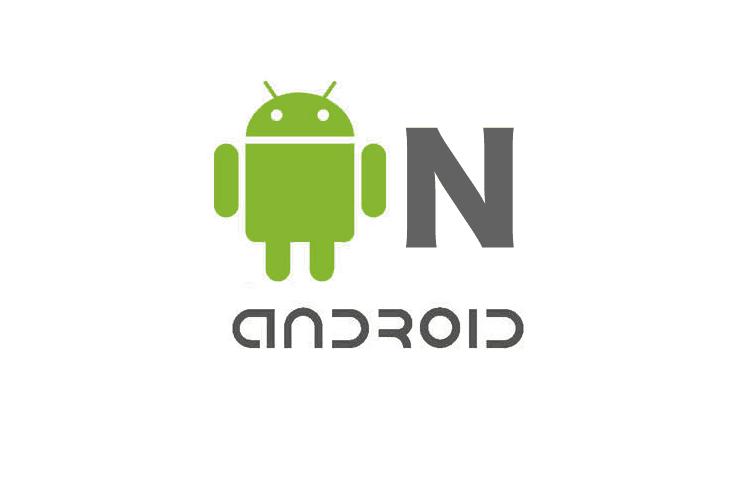 android n mejoras