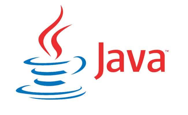 Ejercicios resueltos Java 3 – Nivel Principiante
