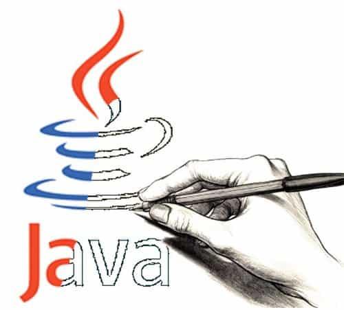 ¿Qué es Java Swing? Ejemplos de uso