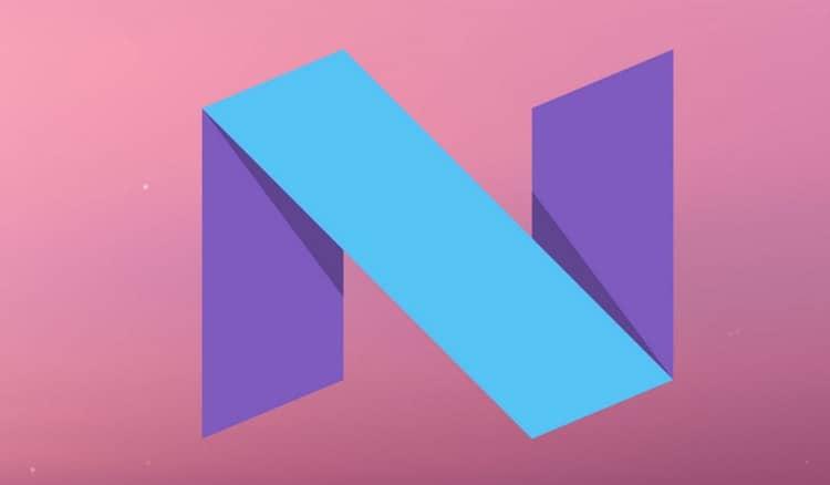 Google pone fin a la fragmentación en Android