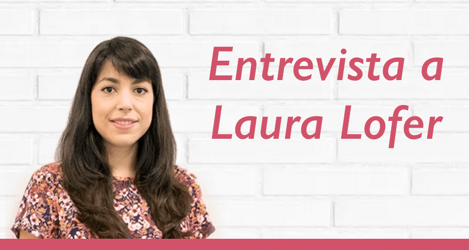 laura marketing online