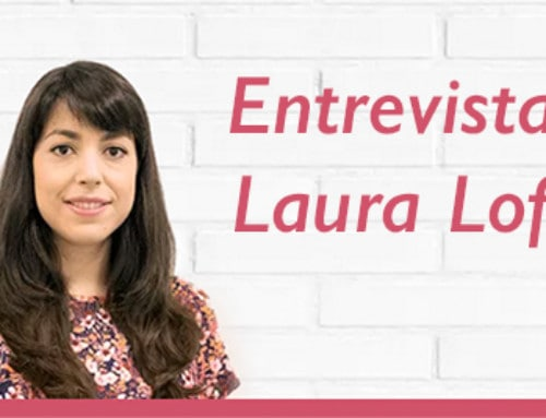 Entrevista a una experta en Marketing Online – Laura López