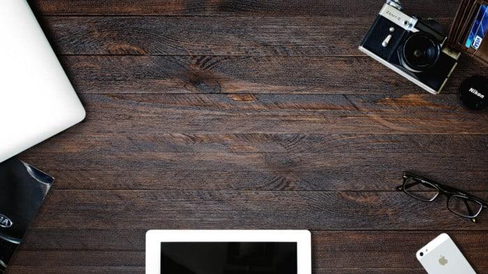 10 consejos sobre Marketing Online