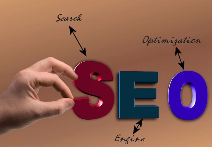 optimizar wordpress seo