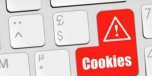 poner aviso de cookies web