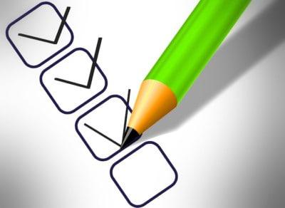 crear encuestas wordpress