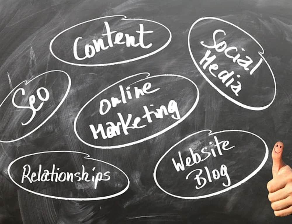 10 consejos y recomendaciones para posicionar una página web