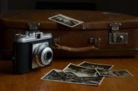 plugin optimizar imagenes wordpress