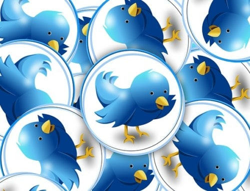 3 plugins de Twitter imprescindibles para WordPress