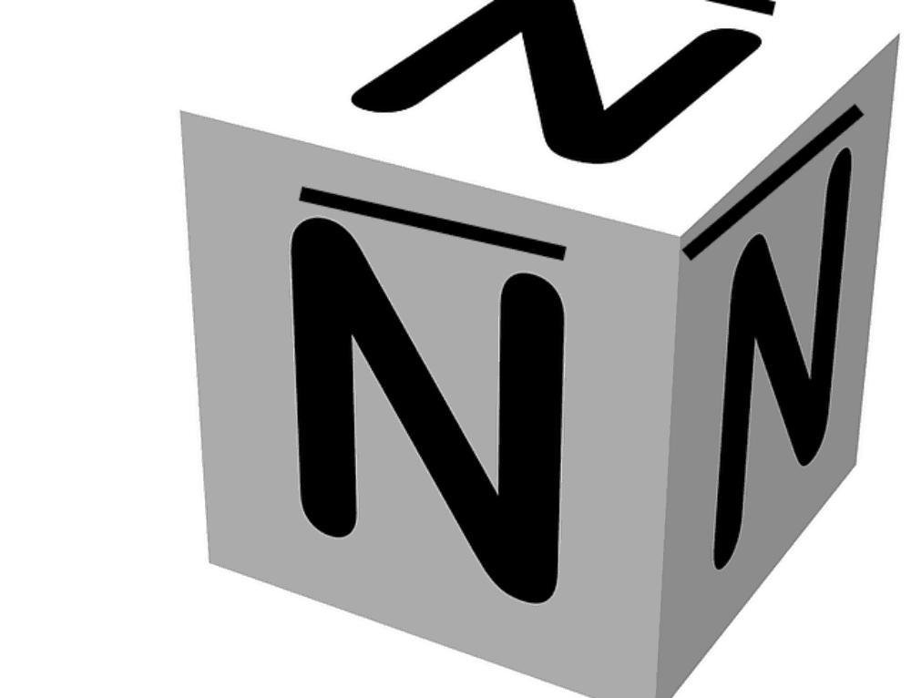 Dominios con Ñ, analizamos las ventajas y desventajas