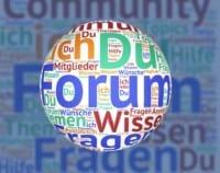 plugins traduccion wordpress