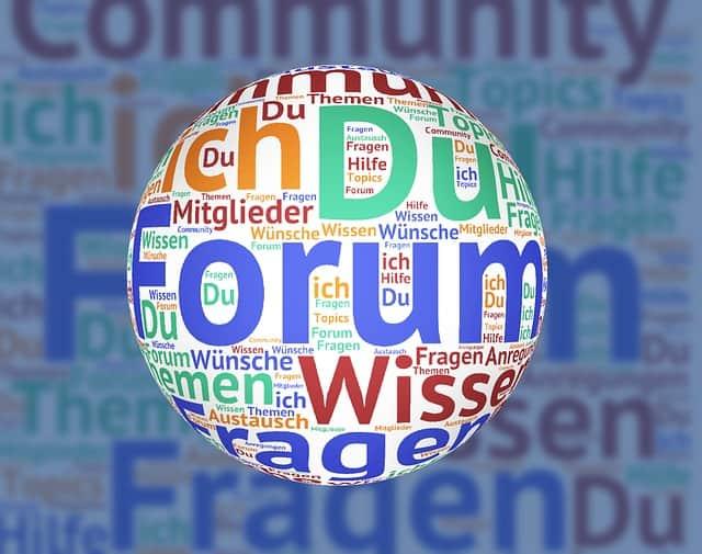 Los 3 mejores plugins de traducción para WordPress
