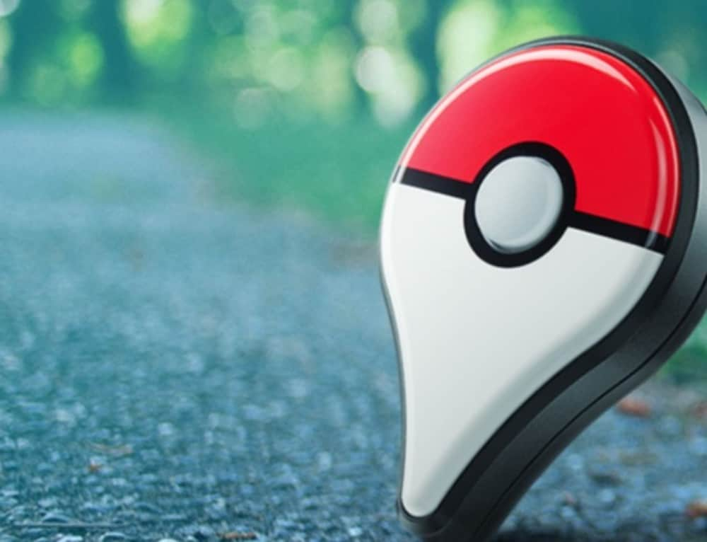 Pokémon GO y las estrategias de Marketing