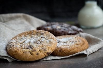 quitar aviso de cookies webs