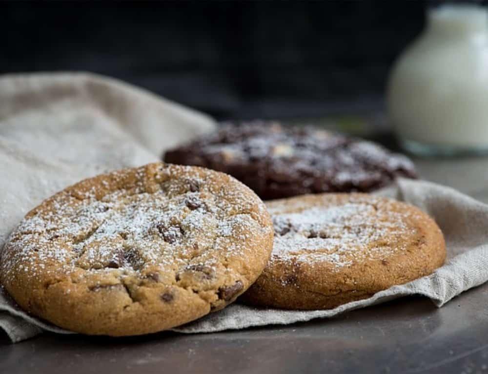 Cómo quitar el aviso de cookies de todas las webs