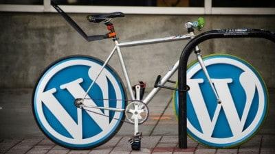 wordpress errores