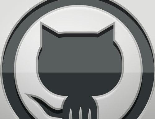 Qué es GitHub y cómo se usa