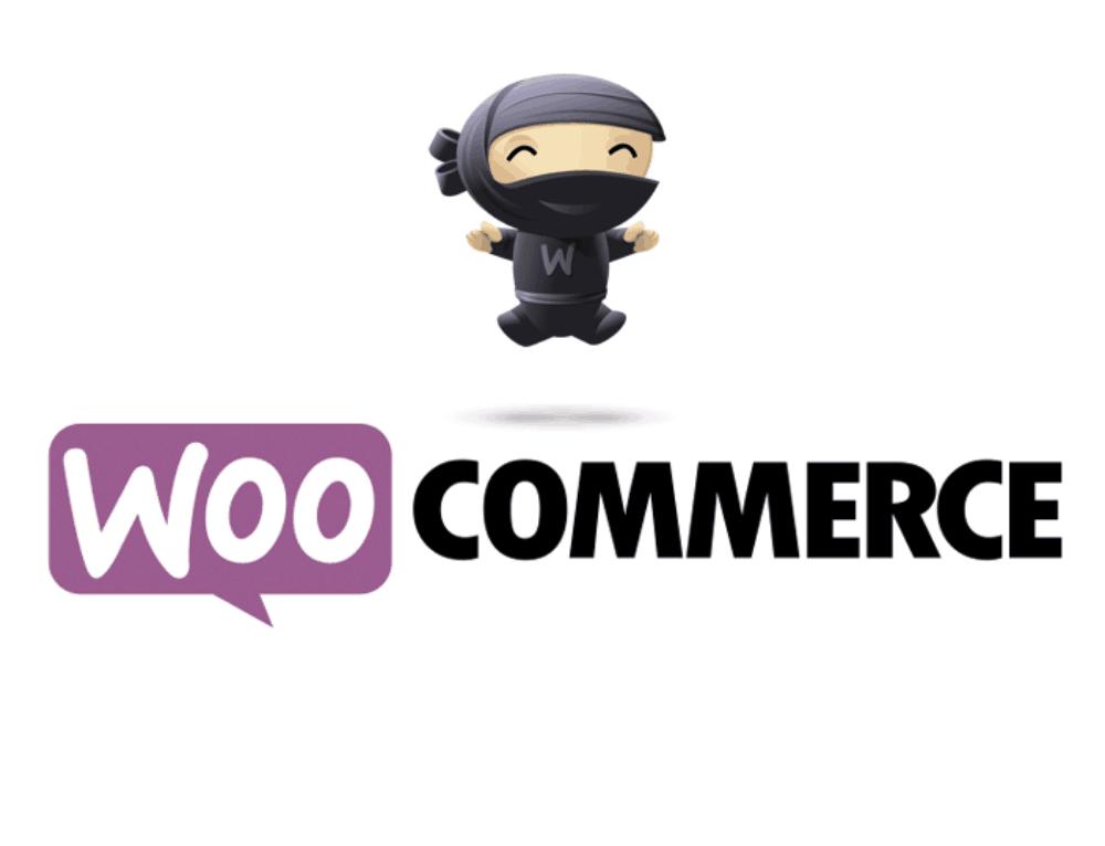 Precios por unidad en Woocommerce WordPress