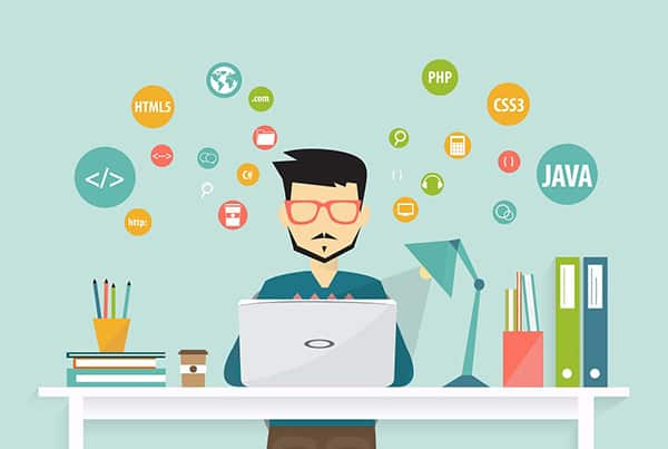 ¿Programador web freelance o empresa?