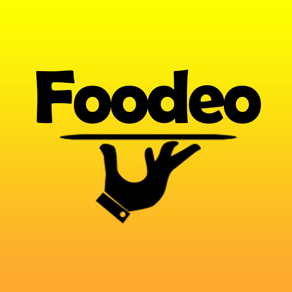 foodeo