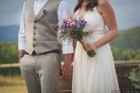 pagina web bodas