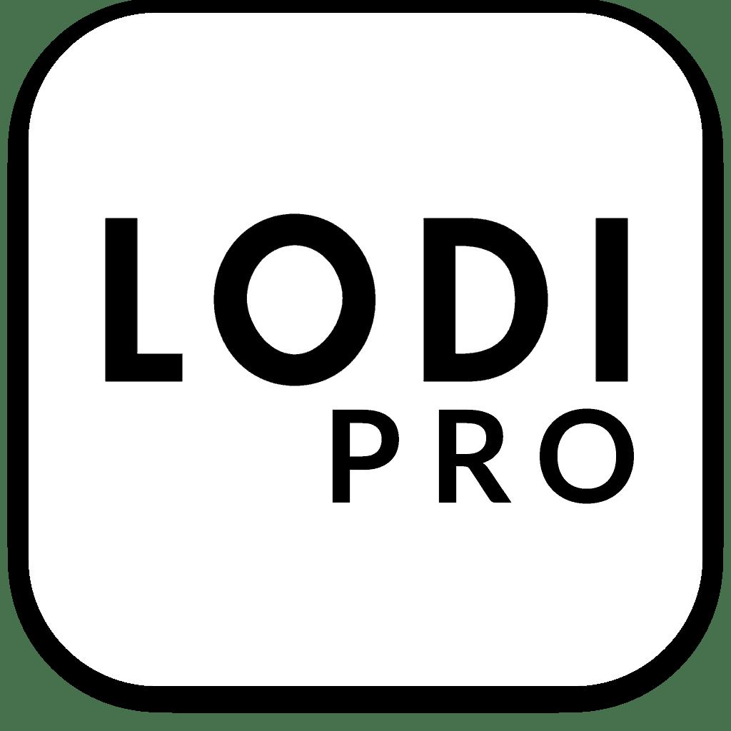 Desarrollo App Moda – LodiPro