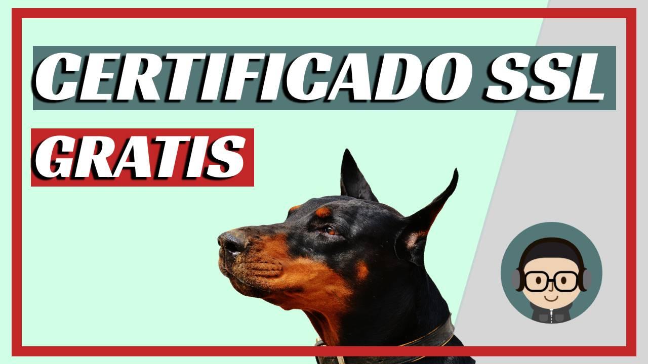 Certificado SSL gratis para siempre con Let's Encrypt
